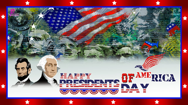 Happy-Presidents'-Day-of-America