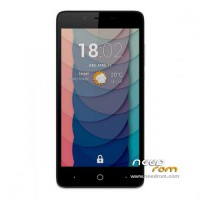ROM Mobile Elephone P6000-02 - ROM Android 4.4.4