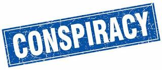 Mengapa Teori Konspirasi Mudah Berkembang?