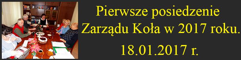 http://emeryci-strazacy-legnica.blogspot.com/p/blog-page_515.html