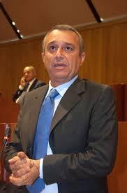 """Intimidazione Sindaco di Botricello (Cz), il consigliere regionale Salerno: """"Società calabrese si stringa intorno a lui"""""""