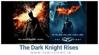 the dark knight movie, the dark knight movie review, the dark knight movie review, Tamil movie, Tamil new movie,  Tamil movie the dark knight songs, Malayalam movie,  Tamil HD movies download, Tamil new movie reviews, Tamil movie songs, tamilrockers, the dark knight movie download online.the dark knight movie cast and images.Tamil movies, The dark knight, Tamil songs, Tamil movies online, Tamil new movies, Tamil movies, Tamil news, Tamil movies 2016,  Tamil movie online, Tamil video