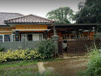 Pusat server agen pulsa murah Bogor