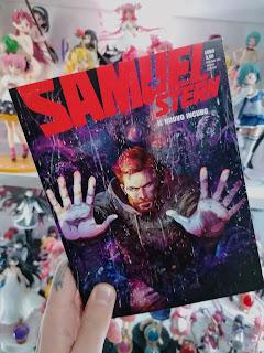 i Dieci migliori Graphic Novel e Manga letti nel 2020 classifica