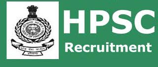 HPSC Recruitment 2016 – Apply Online for 75 Assistant Engineer & Other Posts