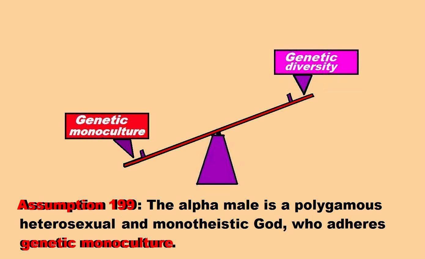 gene pool diversity - HD1390×848