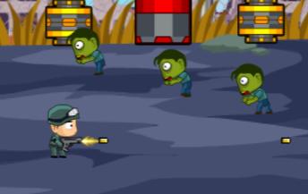 Zombie-Parade-Defense-2