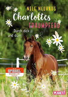 https://www.thienemann-esslinger.de/planet/buecher/buchdetailseite/charlottes-traumpferd-durch-dick-und-duenn-isbn-978-3-522-50593-2/