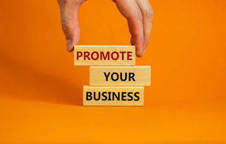 52 Low-Cost Ways to Promote Your Business