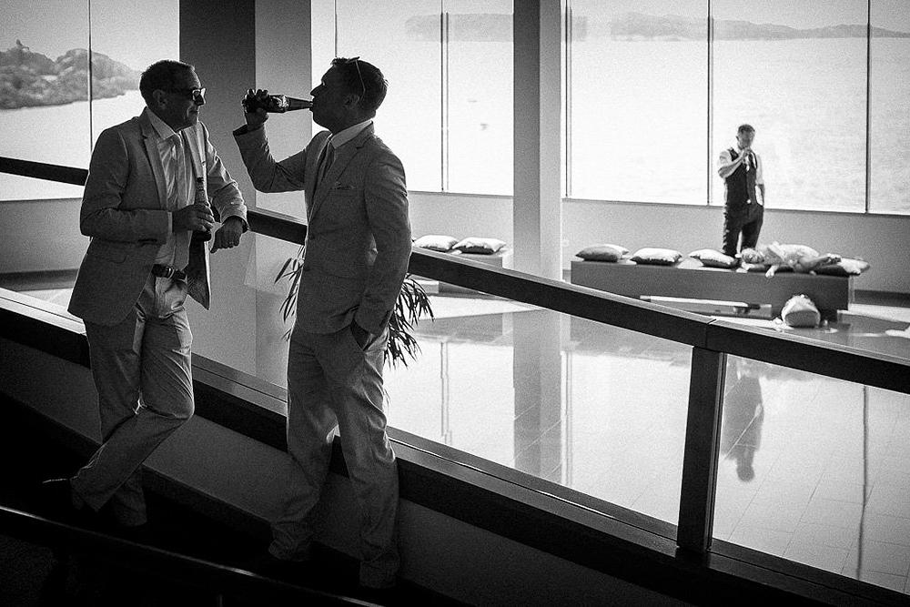 Φωτογράφιση και Βίντεο Γάμου και Βάπτισης | Θεσσαλονίκη