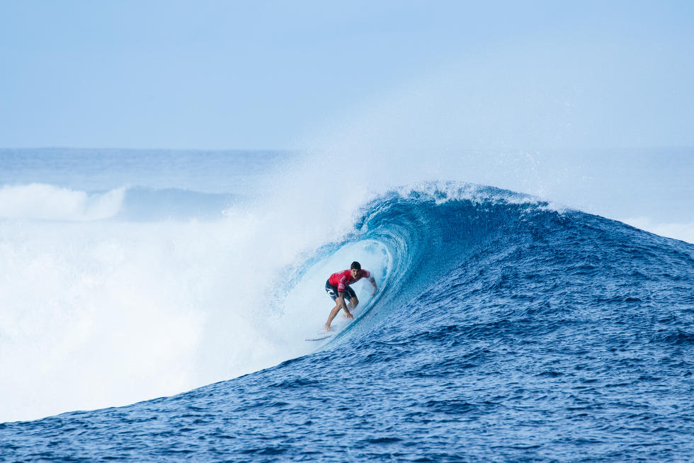 7 Gabriel Medina Fiji Pro fotos WSL Ed Sloane