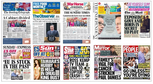 front pages 21-02-16