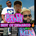 DJ LYTMAS - THE BEST OF DEMARCO MIXTAPE