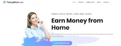 Earnshot review,  is earnshot.com legit?