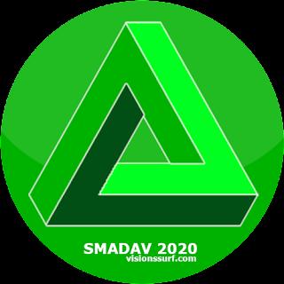 télécharger smadav 2020 antivirus gratuit