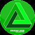 Télécharger Smadav 2020 Gratuit Antivirus PC Windows 10, 8, 7 32/64 bits - visionssurf.com