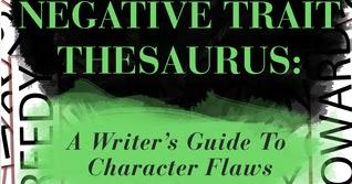Sabotage thesaurus