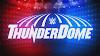 Φινάλε με τα top moments της Thunderdome Era!