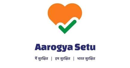 Aarogya Setu app downloaded over 3 crore times in Jio Phone