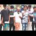 প্রবাসীদের টার্গেট করে সক্রিয় 'ইমো হ্যাকার' চক্র