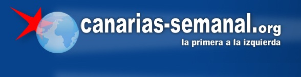 http://canarias-semanal.org/index.html
