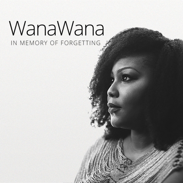 In memory of Forgetting by Wana Wana