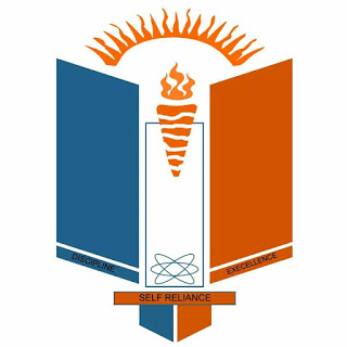 Nnamdi Azikiwe University Awka (UNIZIK) Supplementary Admission Form for Candidates Yet to Upload their Results 2020/2021