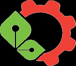 Cara Pendaftaran dan formasi CPNS Kementerian Perindustrian (KEMENPERIN) 2019