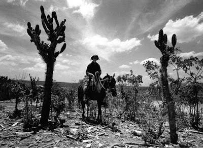 foto15 - 12 filmes brasileiros baseados em clássicos da literatura nacional