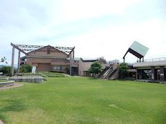 韮山時代劇場