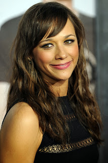 Rashida Jones photo
