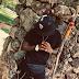 AUDIO: Aslay - Nyang'anyang'a (mp3 download)