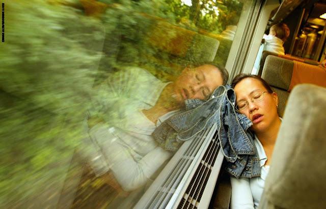 4 خيارات لعلاج توقف التنفس أثناء النوم