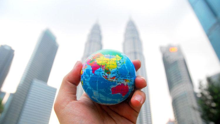 Difunden nuevo protocolo internacional de seguridad para alquileres temporarios