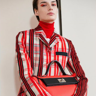 Hermès PRE-FALL 2018 Details