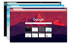 How to install Google Chrome theme(s)