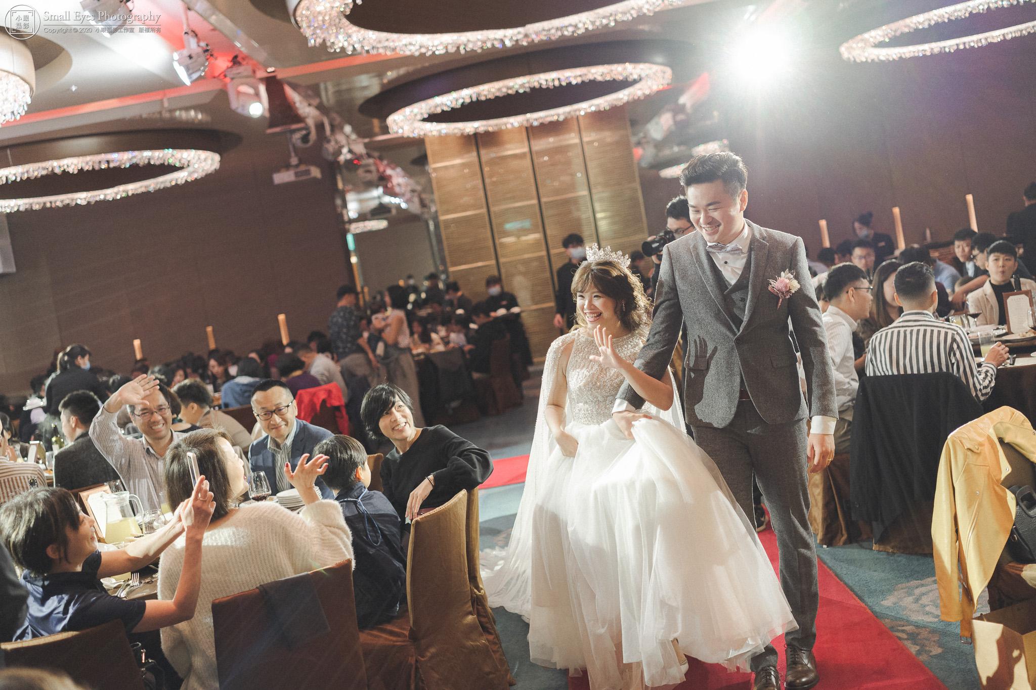 小眼攝影,婚攝,傅祐承,婚禮攝影,婚禮紀實,婚禮紀錄,台北,國賓,大飯店,巴洛克zoe,新娘秘書,進場