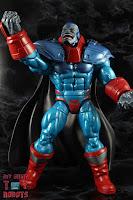 Marvel Legends AOA Apocalypse 12