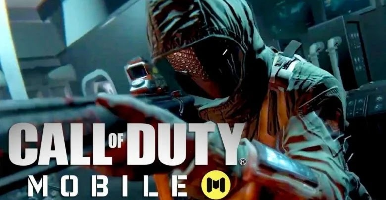 What are credits in Call of Duty: Mobile