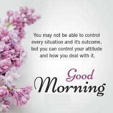 Beautiful Good Morning Quotes for Facebook