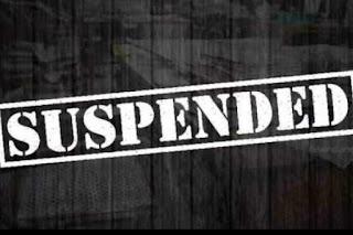 Suspend_Photo