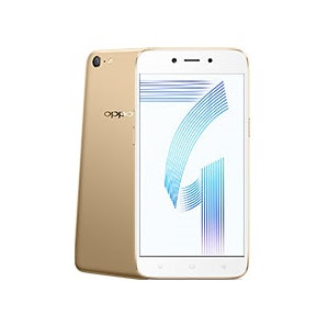 Oppo A71 price in Bangladesh with full feature, specification, review