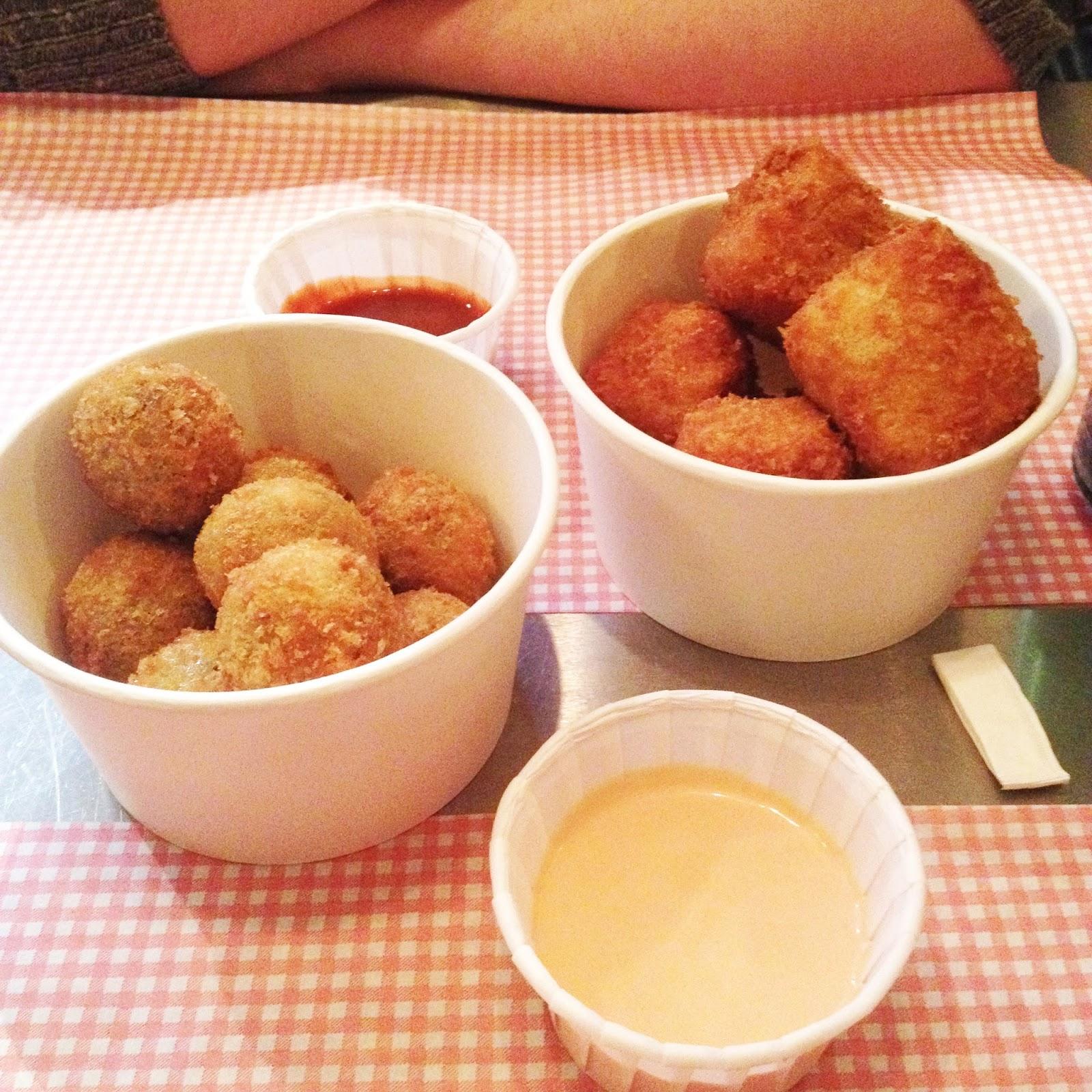 The Glasgow Burgerthon - Burger Meats Bun | Wasted Little PJ Scottish Male Lifestyle Blog