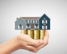 How To Get A Successful Home loan