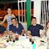 Rodízio de Esfihas no Riad Restaurante Árabe na terça 29/11