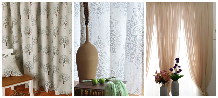Curtainsmarket curtains lace