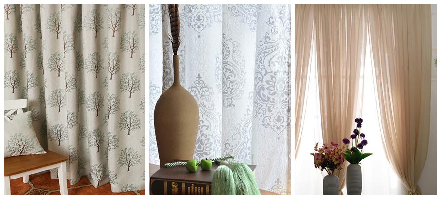 Curtainsmarket curtains lace