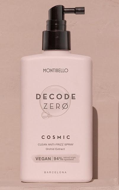 montibello-cosmic-decode-zero