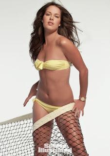 Bastian Schweinsteigers Wife Ana Ivanovic Was Top Tennis Player