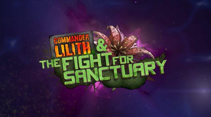 Borderlands-2-commander-lilith-DLC-logo